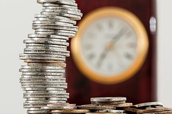 coins-1523383_640.jpg